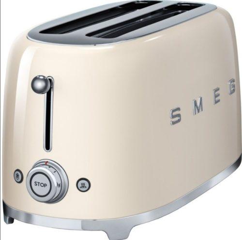 Современный и удобный тостер