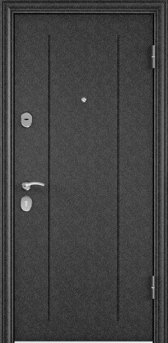 Torex — DELTA-112 Черный шелк — Дуб мореный (арт. КТ Дуб мореный)