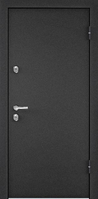Torex — SNEGIR 20 MP Черный муар металлик — Молочный шоколад (арт. ПВХ молочный шоколад)