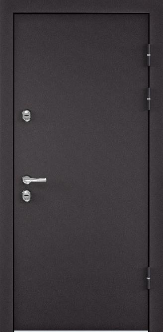 Torex — SNEGIR 60 MP RAL 8019 — Дуб мореный (арт. КТ Дуб мореный)