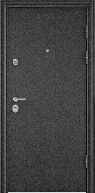 Torex — ULTIMATUM MP Черный шелк — Венге (арт. ПВХ Венге)