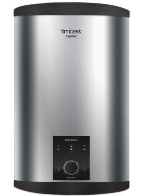 Как подобрать водонагревательный прибор
