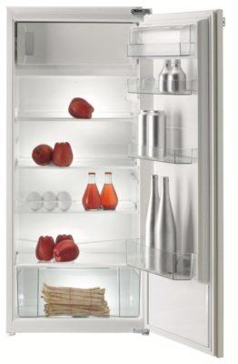 Некоторые нюансы влияющие на выбор холодильника
