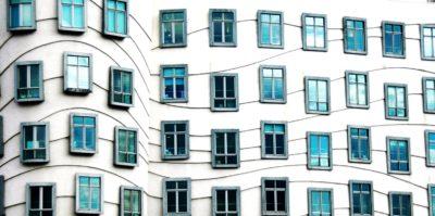 Как не ошибиться и правильно выбрать конструкцию окна
