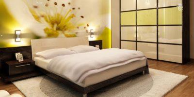 Как сэкономить на ремонте спальни или шесть практических советов
