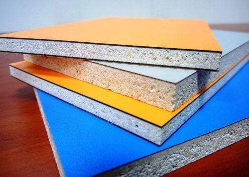 Стекломагиевые листы в строительстве: в чём секрет новинки?