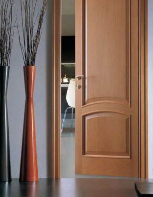 Как очистить двери МДФ от пятен