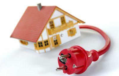 Электрификация загородного дома — как правильно ее выполнить