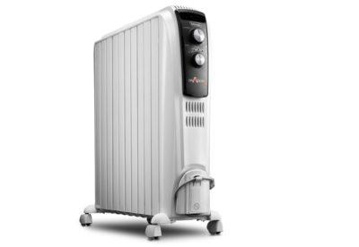 Как правильно выбрать масляный электрообогреватель для дома